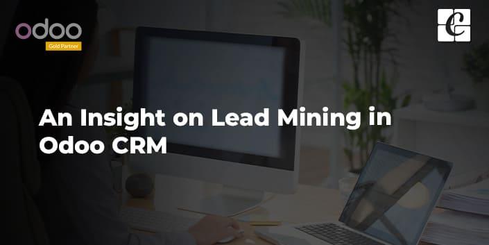 an-insight-on-lead-mining-in-odoo-crm.jpg