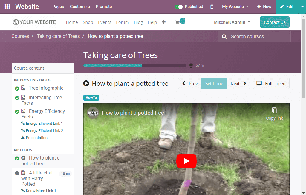 an-introduction-to-odoo-14-e-learning-module
