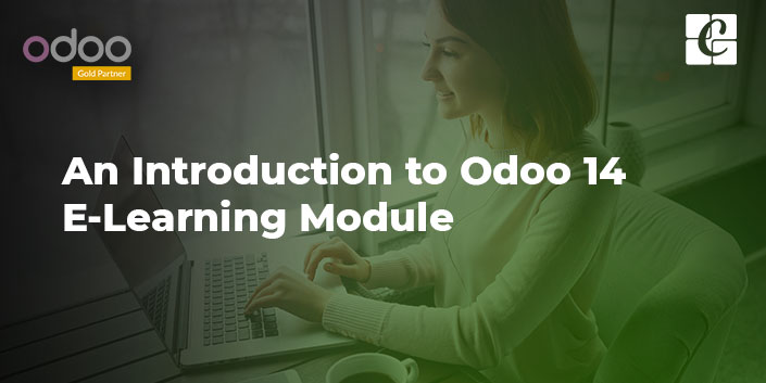 an-introduction-to-odoo-14-e-learning-module.jpg
