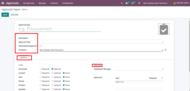 an-overview-of-odoo-15-approvals-module