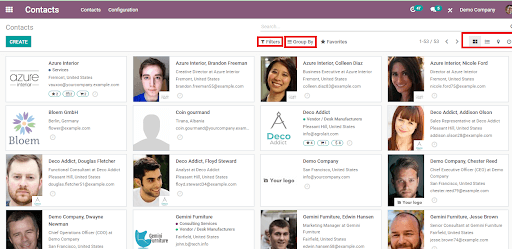 an-overview-of-the-contacts-module-in-odoo-14