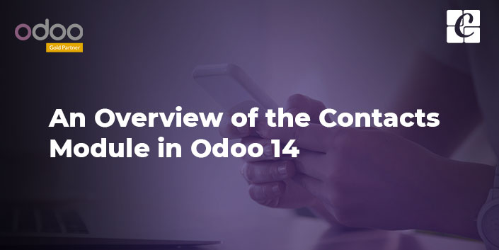 an-overview-of-the-contacts-module-in-odoo-14.jpg