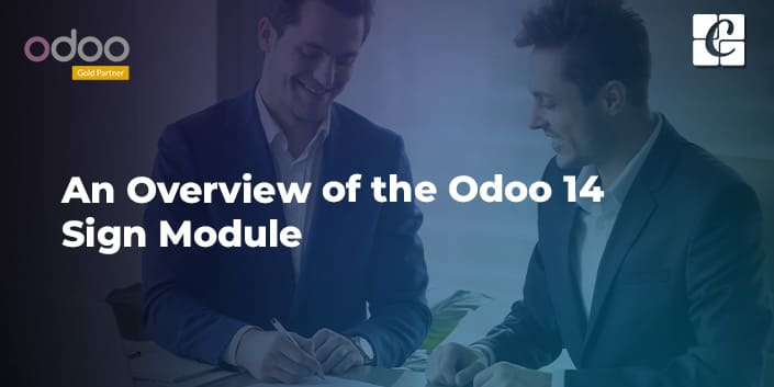 an-overview-of-the-odoo-14-sign-module.jpg