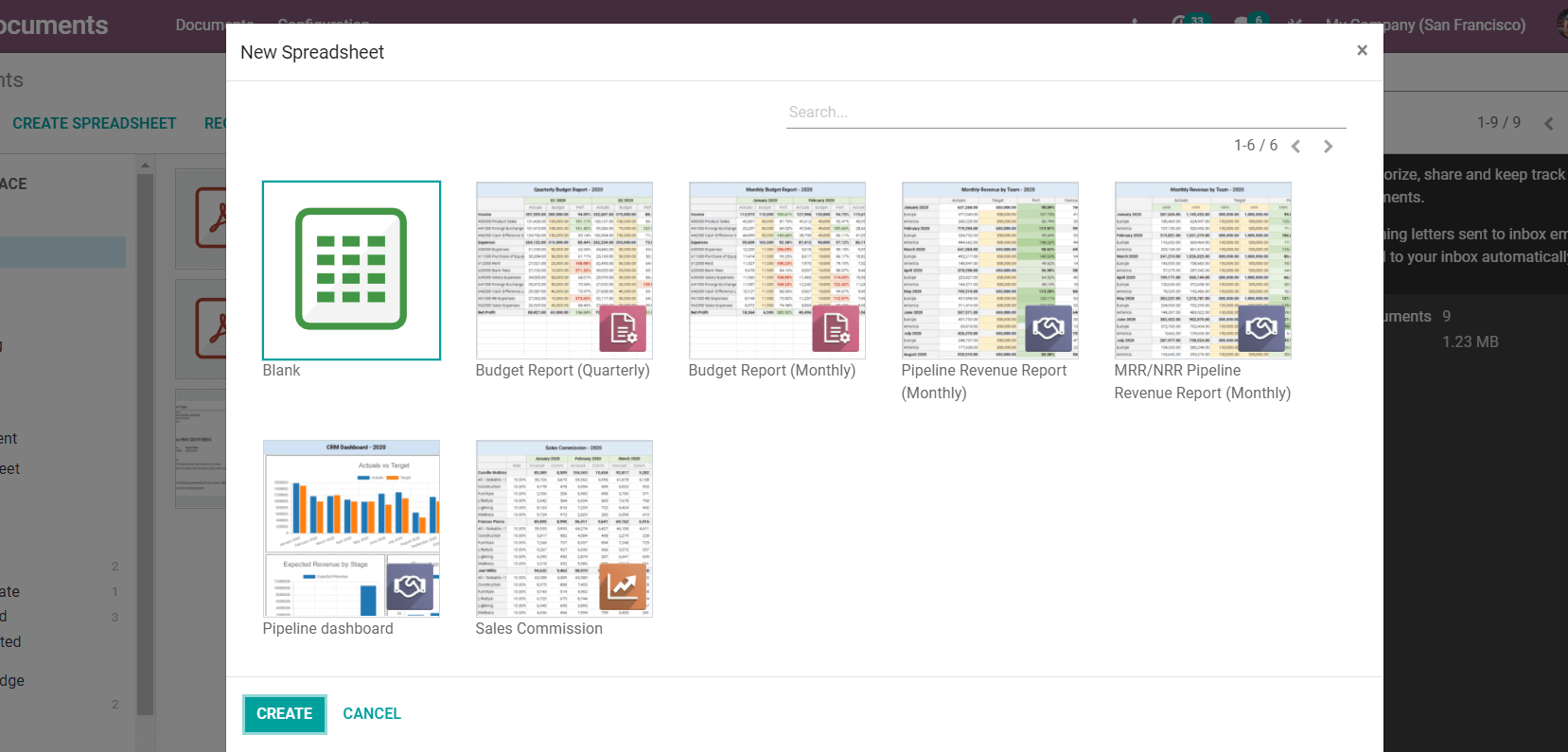 an-overview-on-spreadsheet-in-odoo