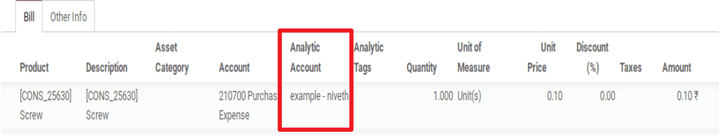 analytical-account-and-tags-in-odoo-cybrosys