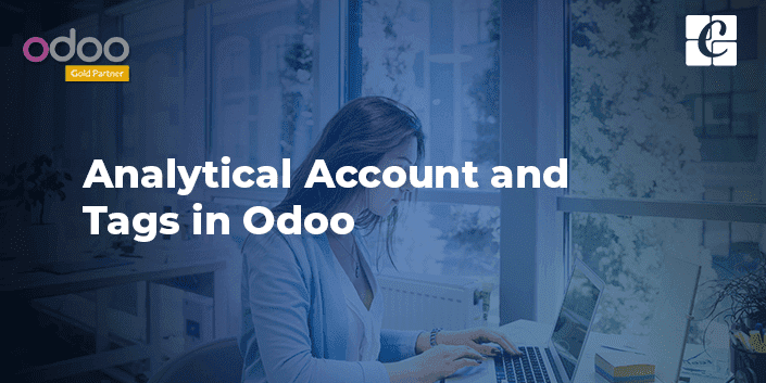 analytical-account-and-tags-in-odoo.png