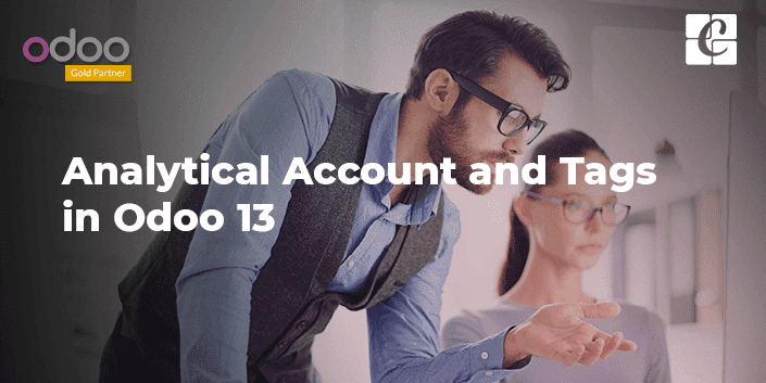 analytical-account-tags-odoo-13.png