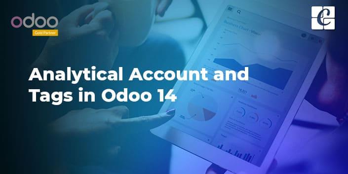 analytical-account-tags-odoo-14.jpg