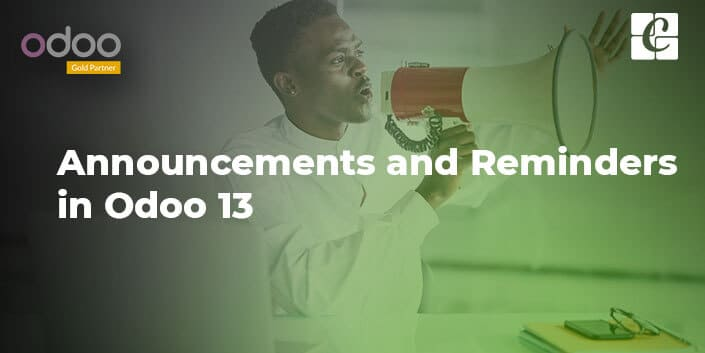 announcements-and-reminders-in-odoo-13.jpg