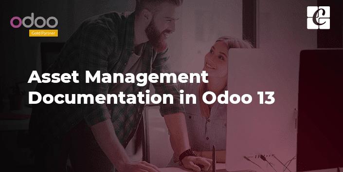 asset-management-documentation-in-odoo-13.png