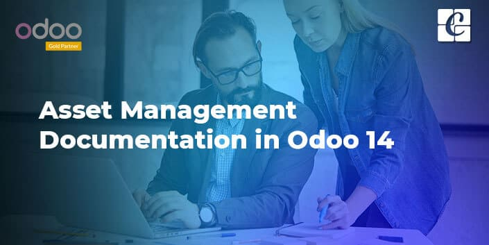 asset-management-documentation-odoo-14.jpg