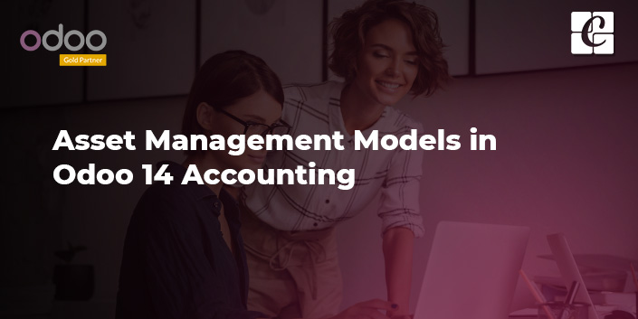 asset-management-models-in-odoo-14-accounting.jpg