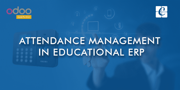 attendance-management-in-educational-erp.png