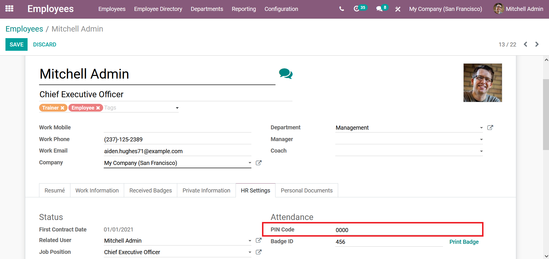 attendance-monitoring-for-remote-employees-with-odoo