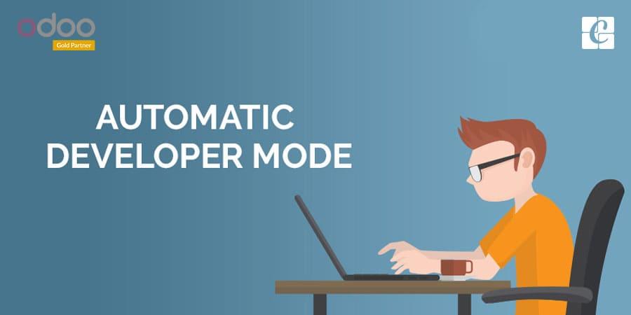 automatic-developer-mode-odoo-v9.jpg