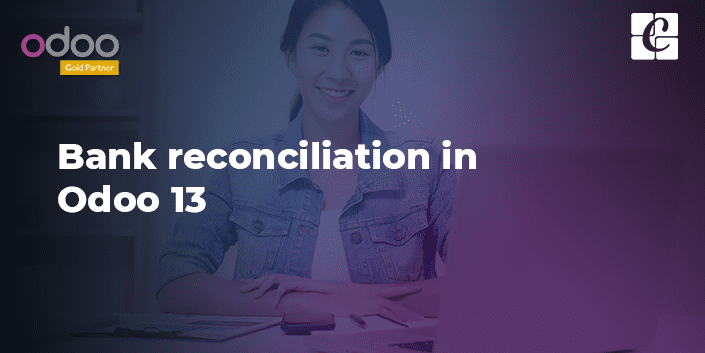 bank-reconciliation-in-odoo-13.png