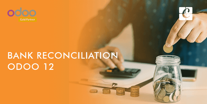 bank-reconciliation-in-odoo12.png