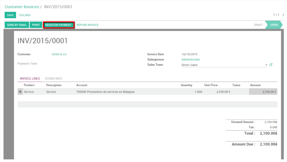 bank-reconciliation-process-in-odoo-14
