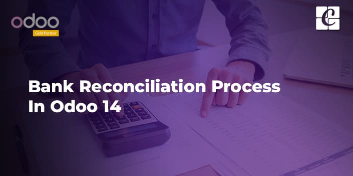 bank-reconciliation-process-in-odoo-14.jpg