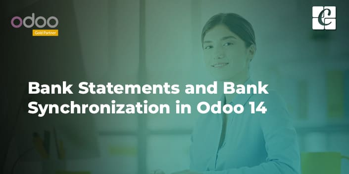 bank-statements-and-bank-synchronization-in-odoo-14.jpg
