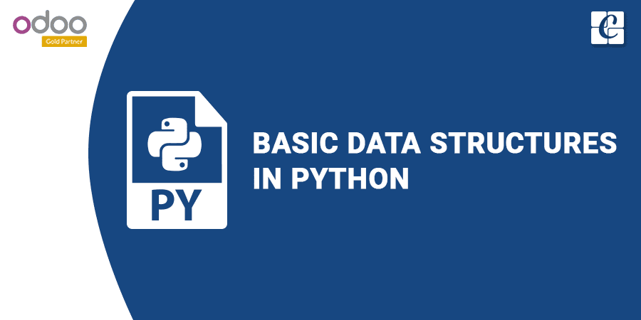 basic-data-structures-in-python.png