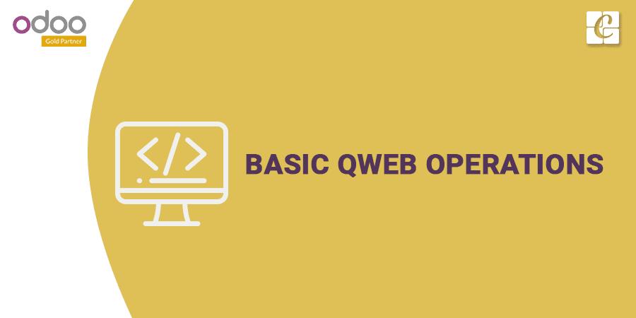 basic-qweb-operations.png