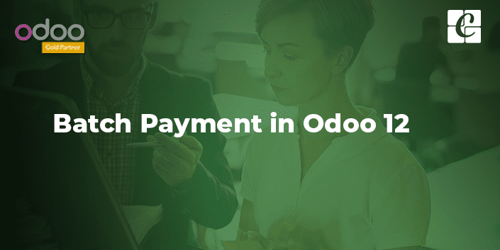 batch-payment-odoo-12.png
