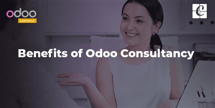 benefits-of-odoo-consultancy.png
