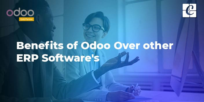 benefits-of-odoo-over-other-erp-softwares.jpg