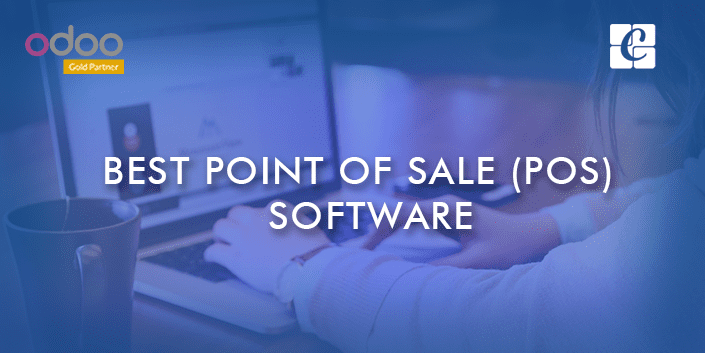 best-point-of-sale-pos-software.png