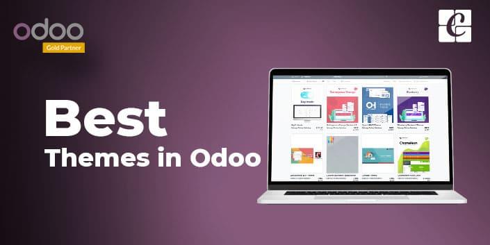 best-themes-in-odoo.jpg