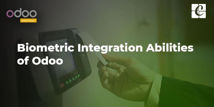 biometric-integration-abilities-of-odoo.jpg