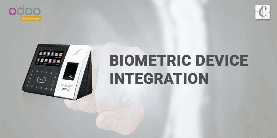biometric-integration-on-hr-attendance.png