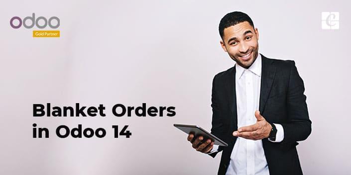 blanket-orders-in-odoo-14.jpg