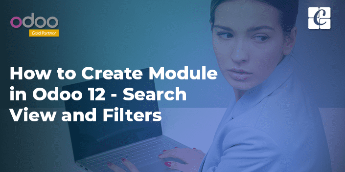 building-module-in-odoo-v12-defining-search-view-and-filters.png