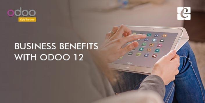 business-benefits-odoo-12.jpg
