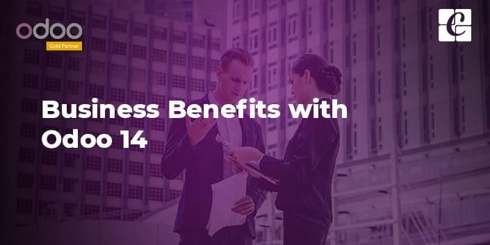 business-benefits-with-odoo-14.jpg