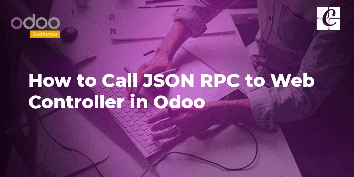 call-json-rpc-to-web-controller-in-odoo.png