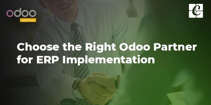 choose-the-right-odoo-partner-for-erp-implementation.jpg