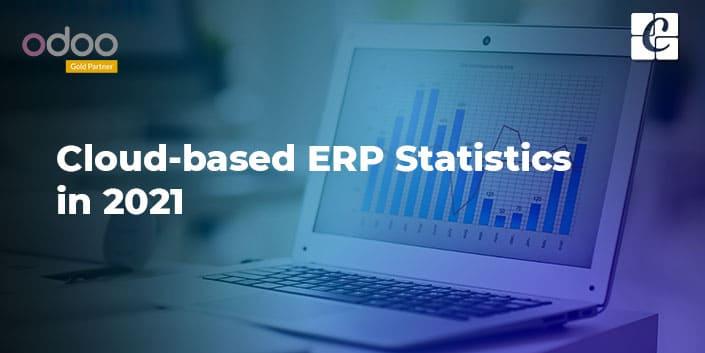 cloud-based-erp-statistics-in-2021.jpg