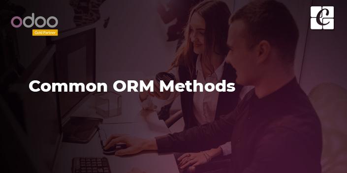 common-orm-methods.jpg