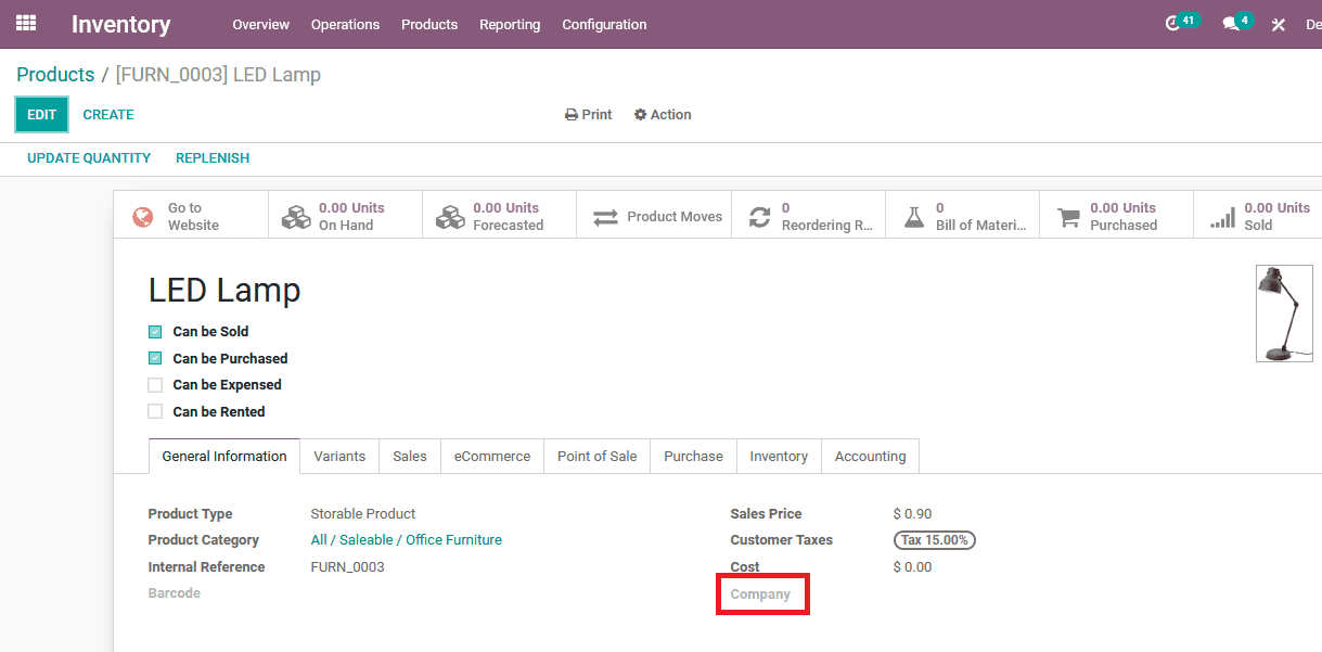 common-product-catalog-and-contact-book-in-odoo-14