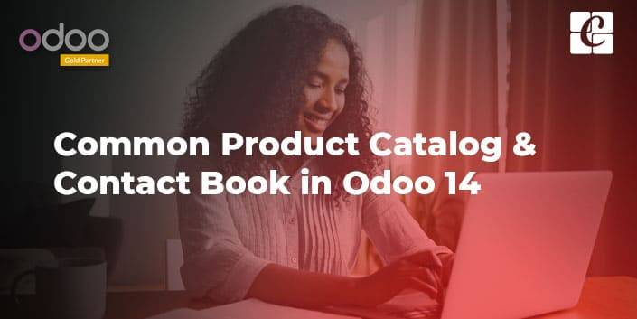common-product-catalog-and-contact-book-in-odoo-14.jpg