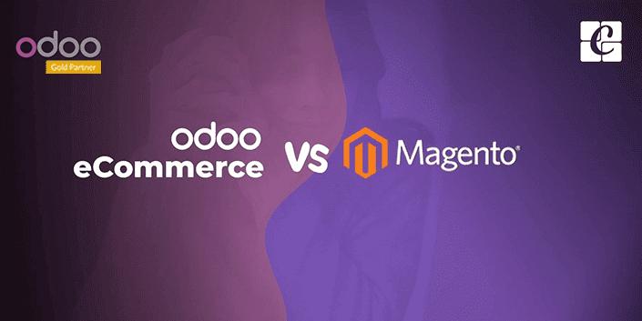 compare-odoo-vs-magento.png