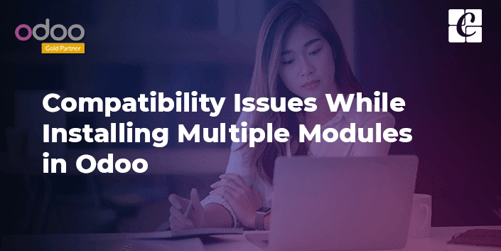 compatibility-issues-while-installing-multiple-modules-odoo.png