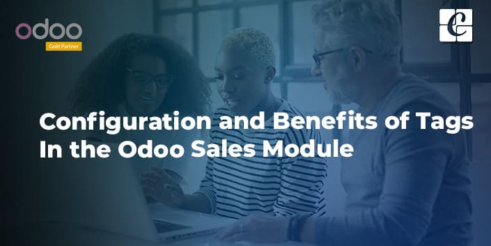 configuration-and-benefits-of-tags-in-the-odoo-sales-module.jpg