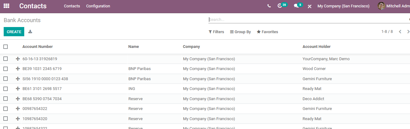 configuration-in-odoo-14-contact-module