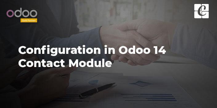 configuration-in-odoo-14-contact-module.jpg