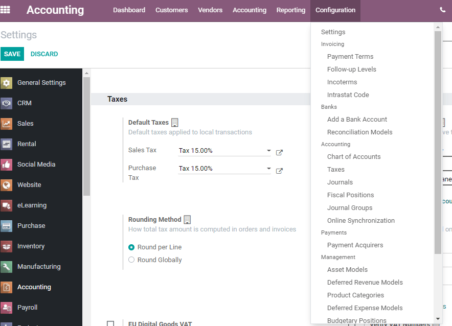 configuration-made-easy-with-odoo-14