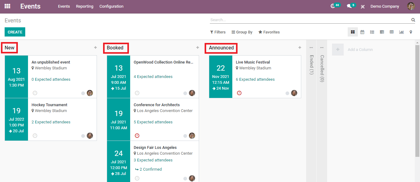 configurations-available-in-odoo-events-module